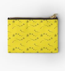 Untitled Studio Pouch
