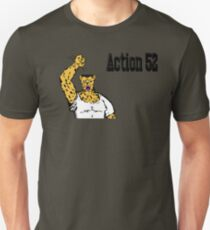 Action 52 ! T-Shirt