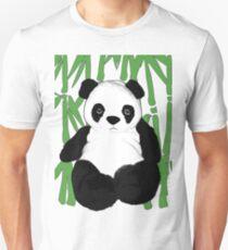 It's a Panda! Unisex T-Shirt