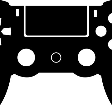 controller by fun-tee-shirts
