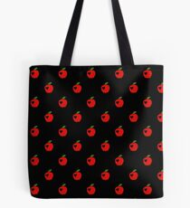 Love apples Tote Bag