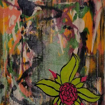 Bloom by JenBoyte