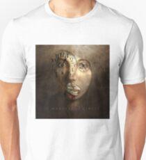 No Title 82 T-Shirt Unisex T-Shirt