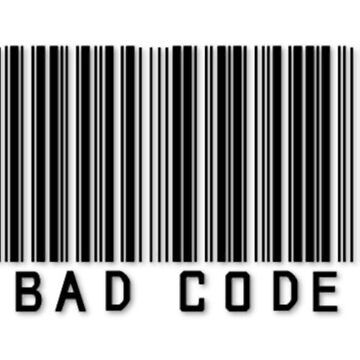 """Person of Interest """"Bad Code"""" by queenofallswans"""