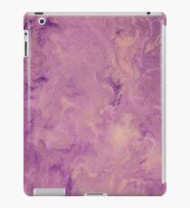 Rose Stone iPad Case/Skin