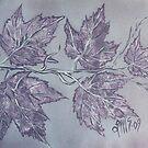 June Alexandrite Maples by linmarie