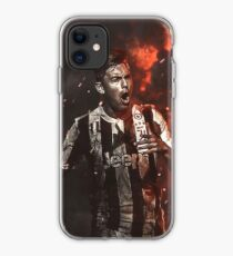 Paulo Dybala Wallpaper Iphone Cases Covers Redbubble