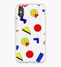 emma chamberlain - phone case  iPhone Case