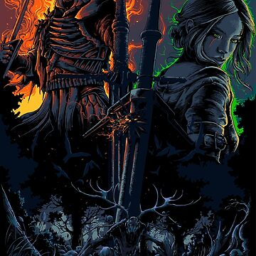 El brujo - La caza salvaje de Bigcoin
