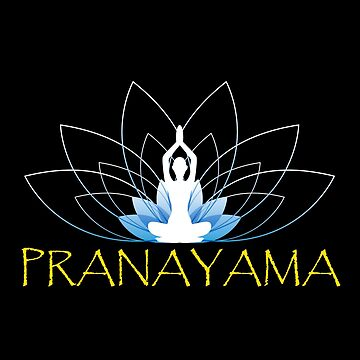Pranayama - Life Force by overstyle