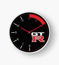 Reloj Reloj GTR