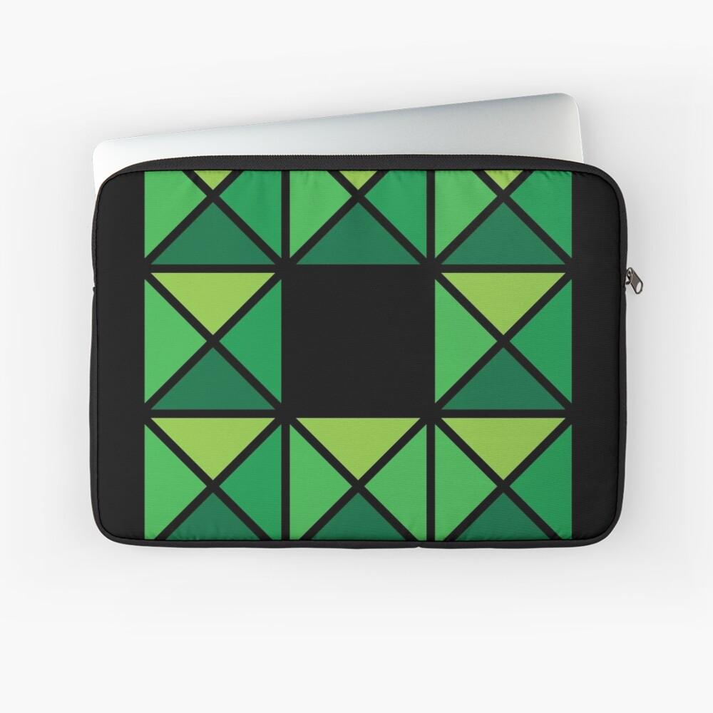 Design 159 Laptoptasche