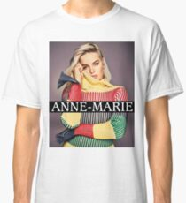 7dbfd6575 Anne Marie T-Shirts | Redbubble