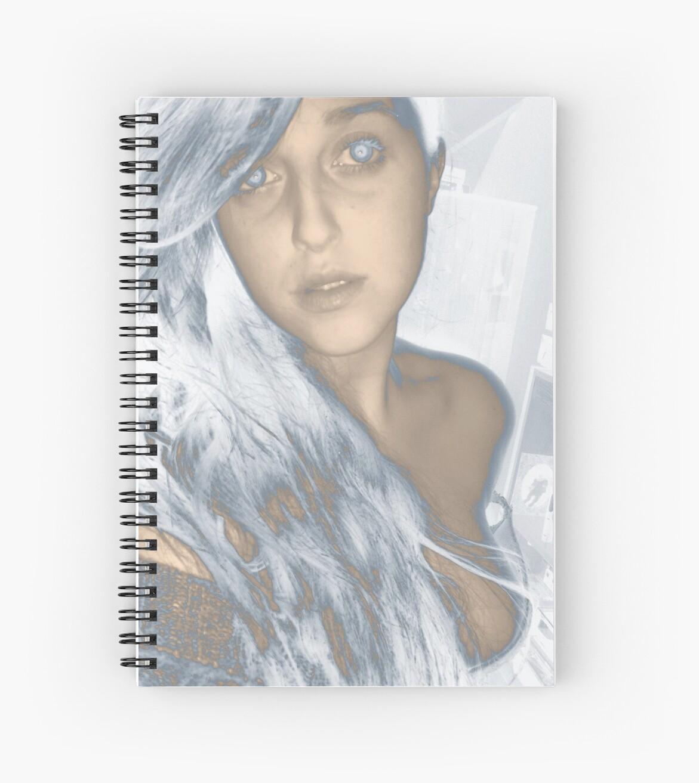 Look. by gemmagrace