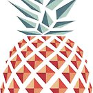 «piña» de emilyweis1001