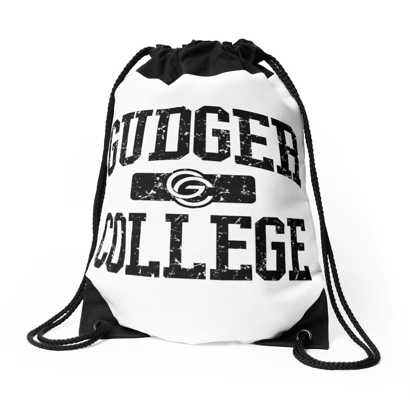 Gudger College