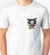 Command control central sm Unisex T-Shirt