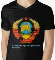 sssr T-Shirt