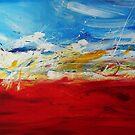 Flirrewirbelwind by verakomnig