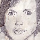 Beck by Lael Woodham