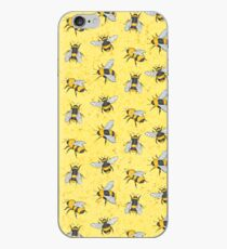 BEES? iPhone Case