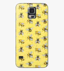 BEES? Case/Skin for Samsung Galaxy