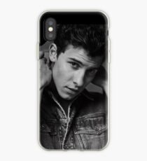 shawn  iPhone Case