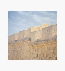 Birgu City Walls Scarf