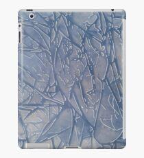 abstract#2 iPad Case/Skin