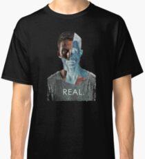 NF Classic T-Shirt
