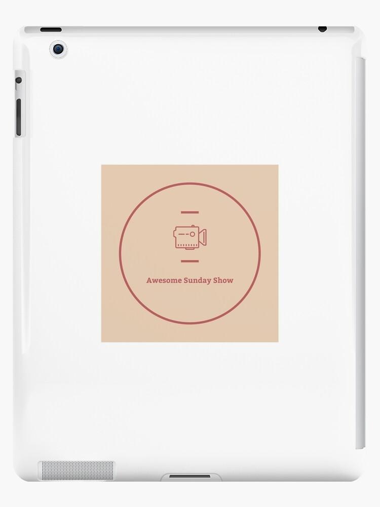 minimalist by awesomesunday