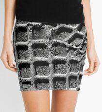 iPad Case. Galaxy Square. Mini Skirt