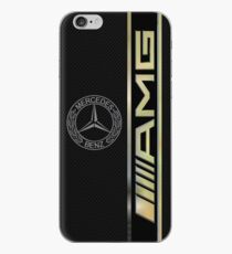 Mercedes Benz Amg iPhone-Hülle & Cover