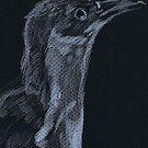 Practice by skeletalbird