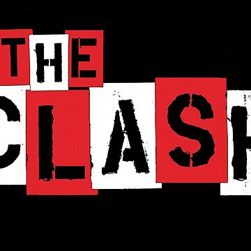Clash by PsychoProjectTS