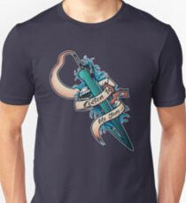 My Story / Final Fantasy X Unisex T-Shirt