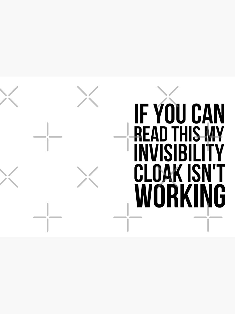 Can you read this? by DuxDesign