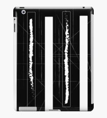 Sleek iPad Case/Skin