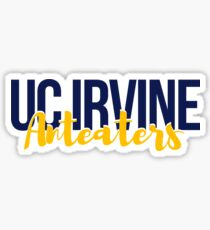 uci stickers redbubble
