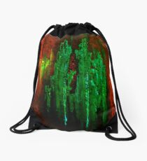 Timberland: Drawstring Bags | Redbubble