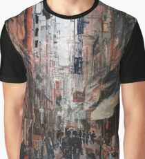 The Great Sonder Graphic T-Shirt