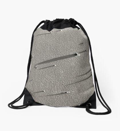 Wall Drawstring Bag
