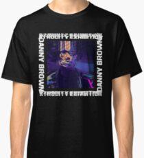 Grausamkeitsausstellung Classic T-Shirt