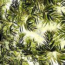 Household jungle 6 by zawij
