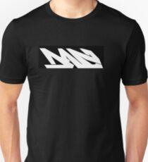 DAZ Unisex T-Shirt