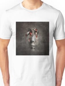 No Title 83 T-Shirt T-Shirt