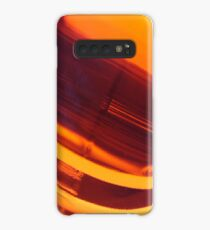 Complementary Colours Case/Skin for Samsung Galaxy