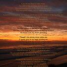 Poem entry by Cheri Bouvier-Johnson