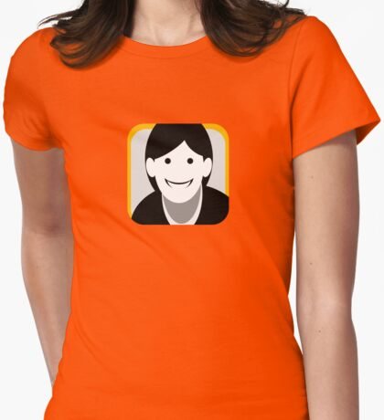 There's an app for that Lust for Life T-Shirt
