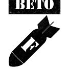 Beto F Bomb by electrovista